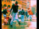 Leeroy Thornhill Dance