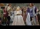 🎥 Золушка / Cinderella. 1947. Фильм сказка