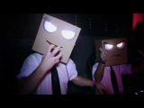 Nirvana Vs David Guetta Vs Martin Garrix - Work Hard Like Teen Animals (Djs From Mars Mashup)