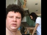 """⠀⠀⠀⠀⠀——⠀ЕВГЕНИЙ КУЛИК⠀—— on Instagram: """"Моя девочка @rigina_gaisina #куликдататарочка #юмор #пикап #шутки #шутка #прикол #вирус #отношения #ржач #интересно под видео самых…"""""""