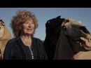 Shirley Collins Death And The Lady Official Video