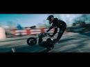 FZM stunt team  IMIS trailer