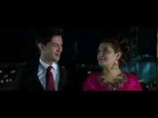 Turkmen film - Talyp soygusi [hd] 2012   2-nji bolegi
