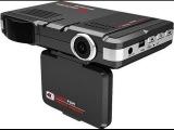 Видеорегистратор 5 в 1 Cardinal G3! Цена по акции 9970 руб! Смотри!