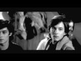 Feder  Goodbye feat Lyse Original Mix HD 1080p