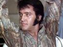 Elvis - My Boy (live).