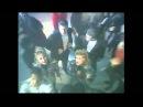 Début de Soirée La Vie La Nuit Les incontournables des années 80 choisis par Marc Toesca