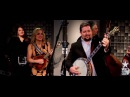 Rhonda Vincent The Rage - All About the Banjo [Live at WAMU's Bluegrass Country]