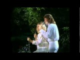 guilty and what kind of fool by Barbara Streisand and Barry Gibb
