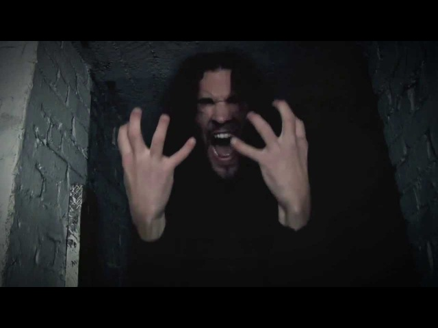 FINAL DEPRAVITY - Thrash Is Just The Beginning (Official Video)