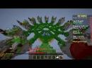Minecraft SkyWars Fail   МАСТЕР СТРОИТЕЛЬ, НО НЕ АНФАЙНИ :D