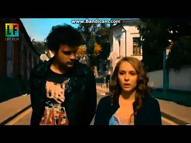 Выжить после:Надя и Митя-Лети
