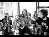 The Dandy Warhols -