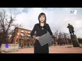 Новости Жуковского (14.01.15)