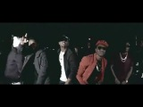 VIDEO LasGiiDi - My Squad 2 0 Ft Tall Paul, Kidfloh, Ebako, Mr. Renegade &amp Tytanium