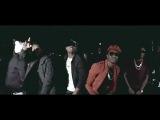 VIDEO LasGiiDi - My Squad 2 0 Ft Tall Paul, Kidfloh, Ebako, Mr. Renegade &amp Tytanium