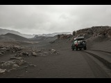 Raid 4x4 ISLANDE  ICELAND - Forgotten tracks - Geko Expeditions