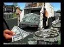 Выход из Матрицы (15 серия) - Нет долгов - нет денег!