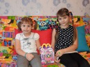 Фёрби Furby Хэппи Мил Ноябрь  Макдональдс распаковка игрушек unpacking toys