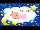 Música de Ninar Bebê Dormir e Acalmar
