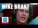 Mike Brant C'est comme ça que je t'aime | Archive INA