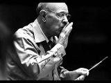 Bach Brandenurg Concerto #5 (mov. 1) Pablo Casals