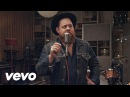Nathaniel Rateliff The Night Sweats - I Need Never Get Old (Music Video)