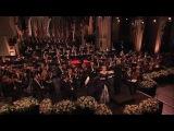Hymnus Paradisi - Howells - BBC Symphony Orchestra &amp Rotterdam Symphony Chorus