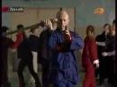 Репортёр Белорусского Времечка ЛАД, 2011 Начало программы