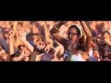 Calvin Harris Vs. Qulinez - How Deep Is Your Hookah (Djampo, Ilay &amp Omri &amp RaNdis Edit)