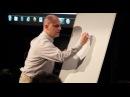 The surprising beauty of mathematics Jonathan Matte TEDxGreensFarmsAcademy