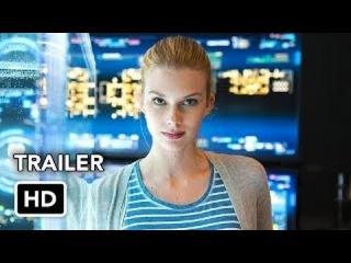 Сшиватели 1 сезон Трейлер 1 серия Промо (HD)