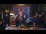 Однажды в России - Новогоднее безумие из сериала Однажды в России смотреть беспл...