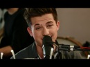 "Charlie Puth ""One Call Away"" (Live at Radio Disney Family Holiday)"