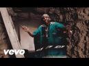 2 Chainz - El Chapo Jr. (Official Music Video 03.12.2015)