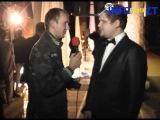 Хит -парад Укранського шансону 2015 Житомир 2