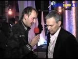 Хит -парад Укранського шансону 2015 Житомир 3