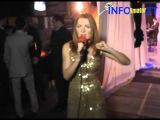 Хит -парад Укранського шансону 2015 Житомир 8