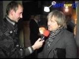 Хит -парад Укранського шансону 2015 Житомир 4