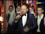 Хит -парад Укранського шансону 2015 Житомир 1