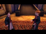 Harry Potter and the Philosopher's Stone Game - Full OST