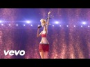 Shakira Try Everything Official Video