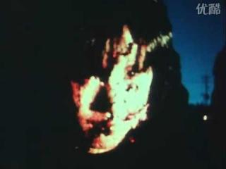 Гром / Thunder (1982) Такеши Ито / Takashi Ito