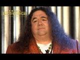 Паулино Мартинез. Все, что вы не знали о шамане – Битва экстрасенсов 15. Выпуск 13. Часть 2
