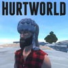 PLAY3R.RU - Hurtworld