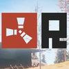 PLAY3R.RU - Rust