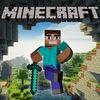 PLAY3R.RU - Minecraft