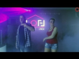 Ani  Ramil Nabran - Gece clip Offical) +18