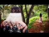 ნინო ბაშარული - ის ვაჟი (კლიპი) - Nino Basharuli - Is vaji (klipi) (HD)