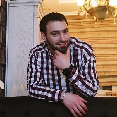 Апет Нахатакян